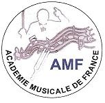 logo_amf_contact